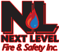 Next Level Fire & Safety Inc.